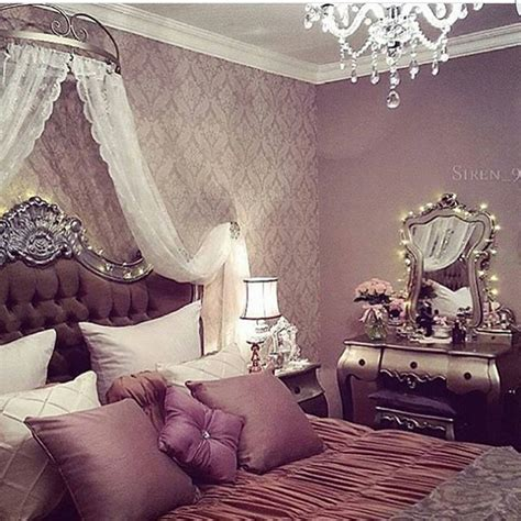 design ideas for bedrooms best 25 royal bedroom ideas on luxurious