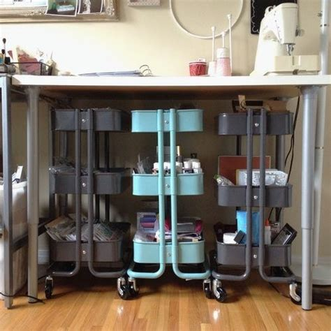 r skog cart this kitchen cart is the only ikea item you really need