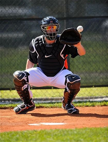 what do the in a catcher miami marlins 2012 season preview catcher position