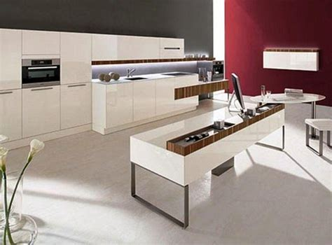 Dining Room Furniture hi tech kitchen a20designs architecture decorating ideas