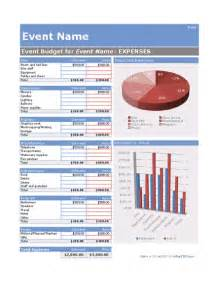microsoft office s free event planning template