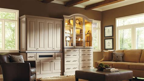 storage for living room living room storage cabinets omega cabinetry