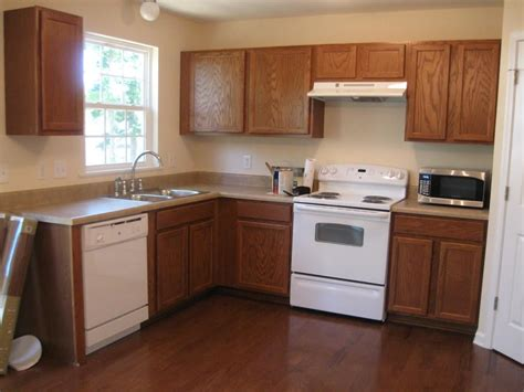 kitchen cabinet doors cheap cheap kitchen cabinet doors gen4congress
