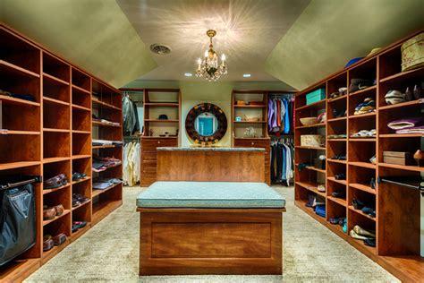 design a master suite irvington master bedroom suite traditional closet