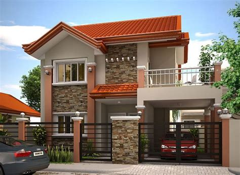 modern design house best 25 small modern houses ideas on modern