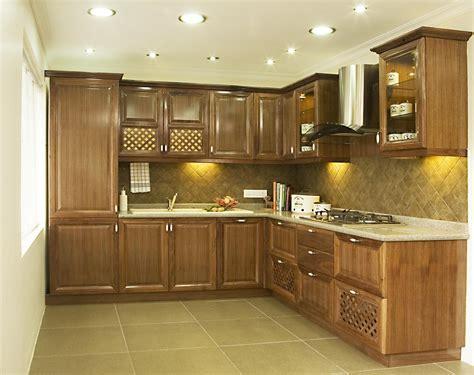 how to find a kitchen designer press release showcase of kitchen design by