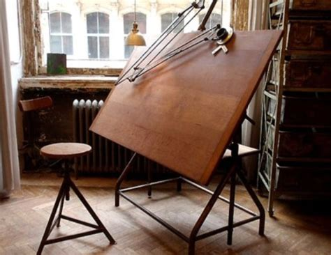 pattern drafting table 18 drafting tables in interior designs interior for