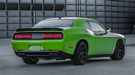 2017 Challenger Models by Dodge Revs Up 2017 Challenger T A And Charger Daytona Models