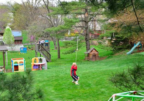 zipline for backyard backyard zip line search engine at search