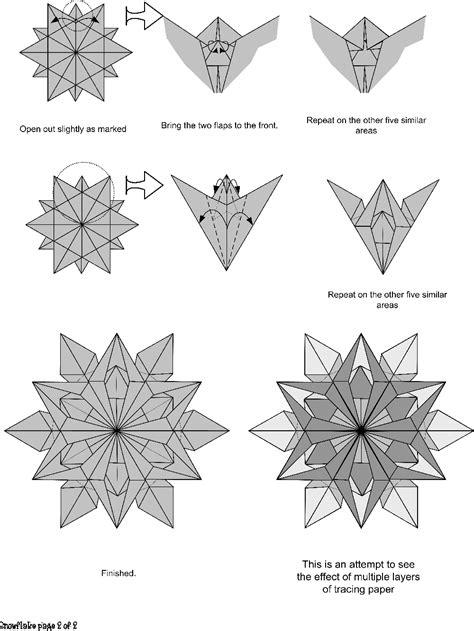 origami ancient steps pin origami ancient by satoshi kamiya