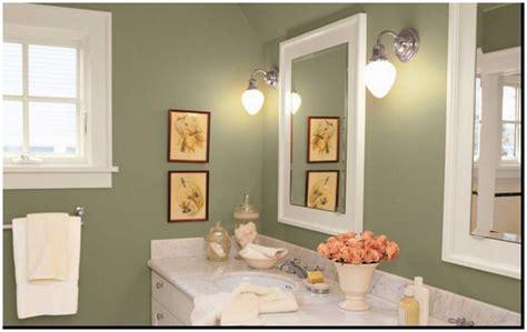 paint colors for interior walls brilliant 70 asian paints interior wall colour
