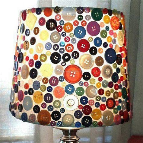 button crafts for diy crafts ideas with buttons upcycle