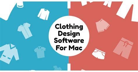 best free home design program for mac best free home design programs for mac 28 images best
