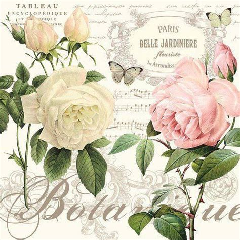 decoupage papers printable free 4 best images of decoupage vintage printables scrapbook