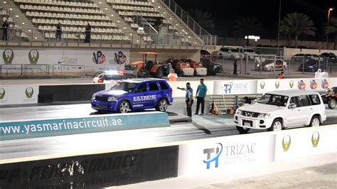 Mazda Cx 5 Compared To Honda Crv by Compare Cx5 To Crv Autos Post