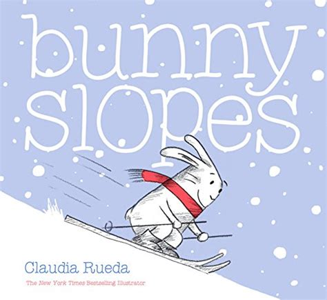winter themed picture books 21 winter books for preschoolers