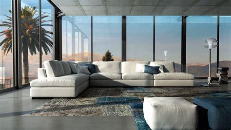 sofas rinconeras modernos sofas rinconeras modernos sofs modernos de roche bobois