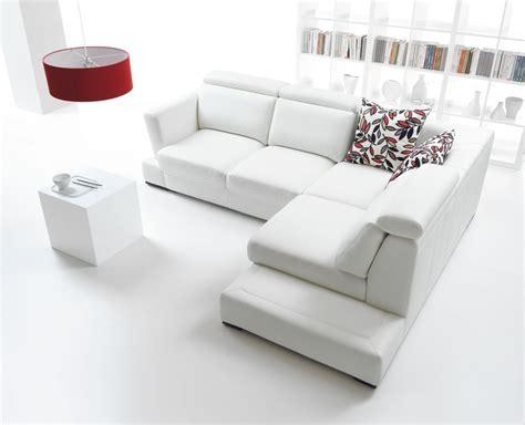 white living room furniture set 15 awesome white living room furniture for your living space