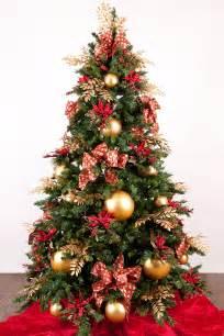 Christmas Tree Decorator by Christmas Tree Ideas Show Me Decorating