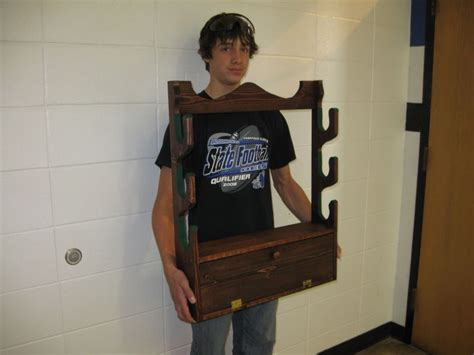 high school woodworking projects woodshop project ideas for high school free pdf