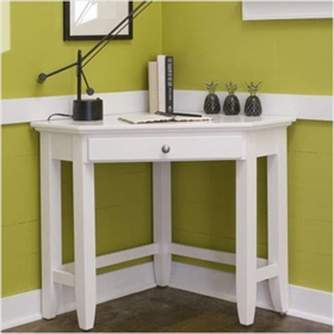 corner desk for small room pdf diy small corner desk plans start your own woodworking business woodideas