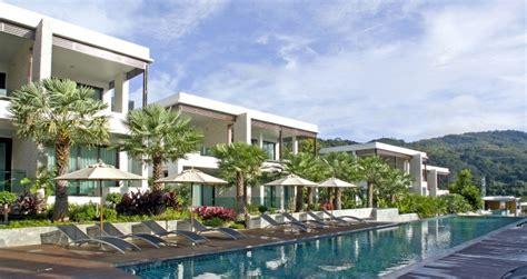 resort management la club wyndham launches asian vacation club hotel management