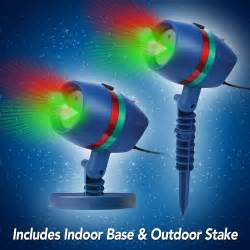 as seen on tv outdoor light as seen on tv outdoor light everbrite motion activated