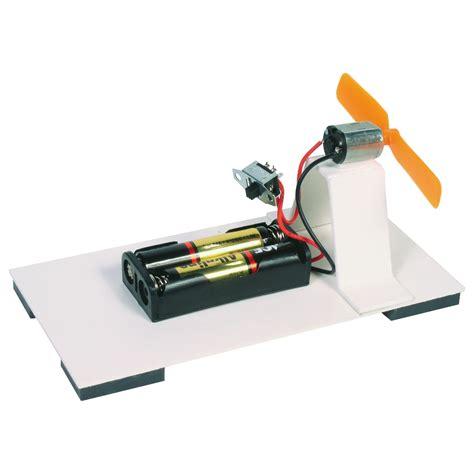 project kit warp drive levitator maglev kit w28459
