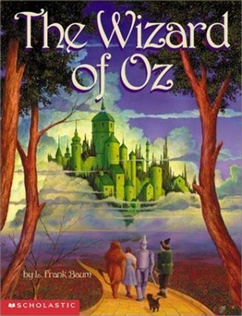 wizard of oz picture book the wizard of oz ebook wikidownload