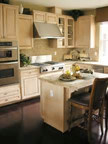 small kitchen with island design ideas modern small kitchen island inspiration sle designs