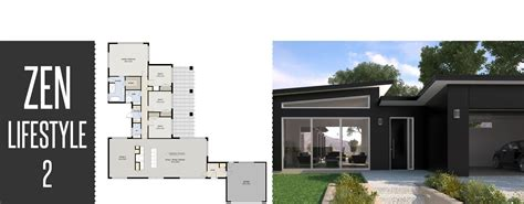 house plan home house plans new zealand ltd