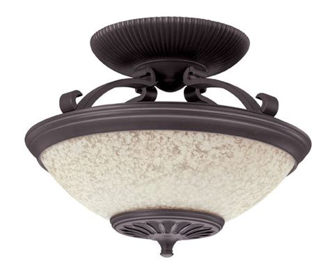 bathroom ceiling light with heater ceiling mounted bathroom 700 w space heater with