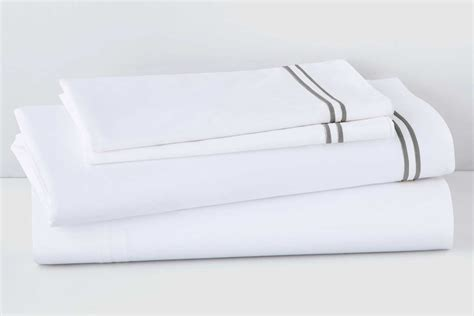 high quality cotton sheets 100 high quality cotton sheets flat sheet solid