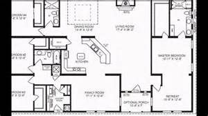 how to design a house floor plan floor plans house floor plans home floor plans