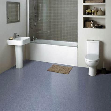 modern bathroom floor tile ideas best tips to help you choose the vinyl flooring