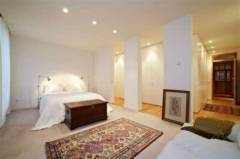 room lighting ideas bedroom track lighting ideas for bedroom home lighting design ideas