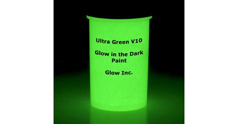 glow in the paint ireland glow in the spray paint for clothes glow in the