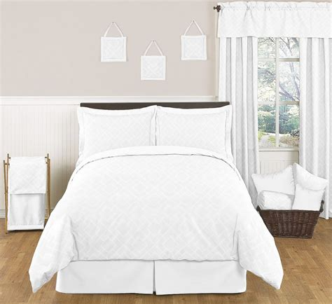 white bedding set vikingwaterford page 29 classical blue and brown