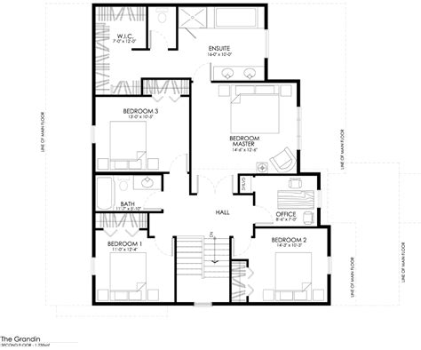 bathroom and walk in closet floor plans 100 master bathroom floor plans with walk in closet