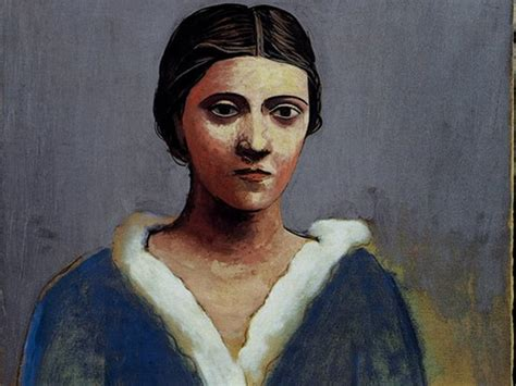 picasso painting worth 100 million pablo picasso s granddaughter is selling 290 million