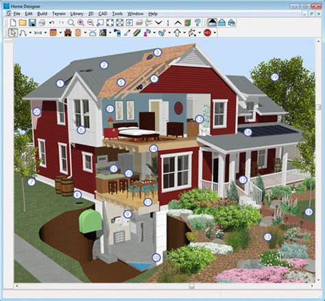 house building software 301 moved permanently
