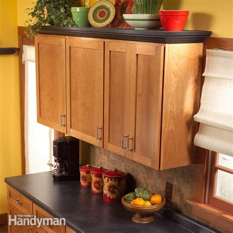 top kitchen cabinets 20 inspiring diy kitchen cabinets simple do it yourself