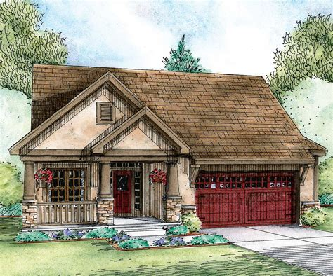 european cottage house plans 3 bedroom european cottage 42343db architectural designs house plans