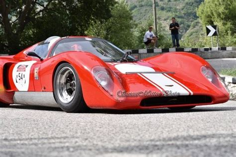 chevron for sale chevron b16 gt sportsracer vintage race car for sale