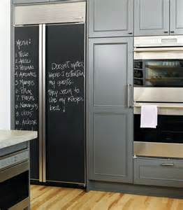 chalk paint grey ideas chalkboard doors design ideas