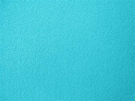 rubber st in photoshop bumpy aqua plastic texture picture free photograph