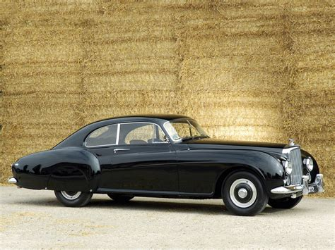 Bentley R Type Continental by Bentley Continental R Type 1952 Pictures Infinity Cars 2 U