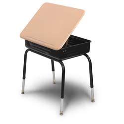 student school desk student desks for school 28 images virco school