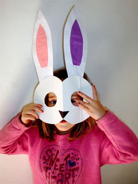 bunny crafts for preschool crafts for best 25 easter bunny crafts