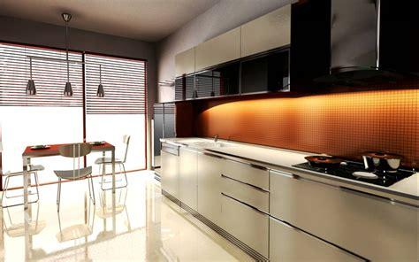 best 25 kitchen interior ideas 25 design ideas of modular kitchen pictures